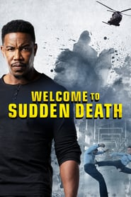 WELCOME TO SUDDEN DEATH (2020) [BLURAY 720P X264 MKV][AC3 5.1 LATINO][WWW.PCTMIX.COM torrent